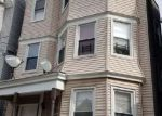 Short Sale in Newark 7107 S 13TH ST - Property ID: 6320407727