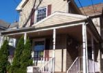 Short Sale in Roselle 7203 W 3RD AVE - Property ID: 6320418674