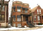 Short Sale in Chicago 60636 S ADA ST - Property ID: 6320453716