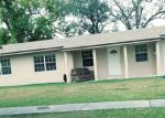 Short Sale in Miami 33175 SW 122ND AVE - Property ID: 6320464216
