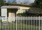 Short Sale in Miami 33168 NW 4TH PL - Property ID: 6320490946