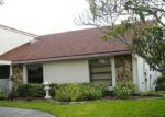 Short Sale in Fort Lauderdale 33319 NW 73RD AVE - Property ID: 6320528154