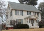 Short Sale in Worcester 01602 MOORE AVE - Property ID: 6320565838