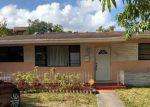 Short Sale in Miami 33161 NE 138TH ST - Property ID: 6320575911