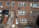 Short Sale in Bronx 10465 ROBINSON AVE - Property ID: 6320582475