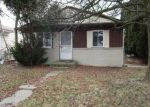 Short Sale in Clinton Township 48035 NICKE ST - Property ID: 6320585540