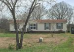 Short Sale in Norwood 28128 AMANDA LN - Property ID: 6320596938