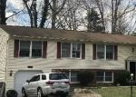 Short Sale in Dumfries 22025 WENDY CT - Property ID: 6320673578