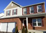 Short Sale in Fredericksburg 22406 ROYAL CRESCENT WAY - Property ID: 6320674898