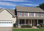 Short Sale in Winchester 22601 MIDDLE RD - Property ID: 6320678835