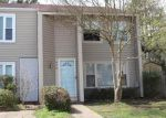 Short Sale in Virginia Beach 23454 FALLING LN - Property ID: 6320679260