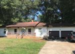 Short Sale in Chesapeake 23323 SHELL RD - Property ID: 6320686267