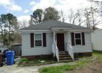 Short Sale in Chesapeake 23321 TAYLOR RD - Property ID: 6320688912