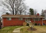 Short Sale in Silver Spring 20903 DEVERE DR - Property ID: 6320740133