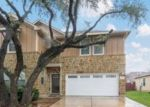 Short Sale in San Antonio 78245 BUSHBUCK CHASE - Property ID: 6320833428