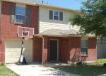 Short Sale in San Antonio 78247 BENDING TRL - Property ID: 6320848768