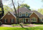 Short Sale in Taylors 29687 LINKSIDE DR - Property ID: 6320862782