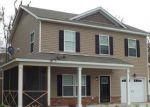 Short Sale in Beaufort 29906 WINTERGREEN DR - Property ID: 6320868923
