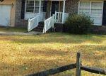 Short Sale in Conway 29527 WESTRIDGE BLVD - Property ID: 6320870214