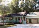 Short Sale in Myrtle Beach 29588 CHEYENNE RD - Property ID: 6320871985