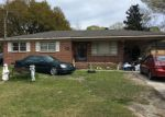 Short Sale in Goose Creek 29445 CLARINE DR - Property ID: 6320874153