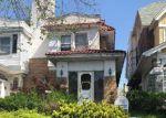 Short Sale in Philadelphia 19143 ELLSWORTH ST - Property ID: 6320942938
