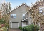 Short Sale in Portland 97229 NW MILLER HILL DR - Property ID: 6320954753