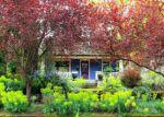 Short Sale in Portland 97211 NE SKIDMORE ST - Property ID: 6320959574