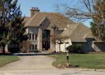 Short Sale in Blacklick 43004 SPANISH TRAIL CT - Property ID: 6320998549