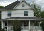 Short Sale in Struthers 44471 SEXTON ST - Property ID: 6321000744