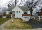 Short Sale in Cincinnati 45248 DREW AVE - Property ID: 6321021318