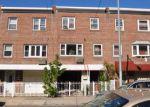 Short Sale in Bronx 10461 GLEBE AVE - Property ID: 6321099273