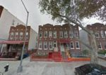 Short Sale in Brooklyn 11212 E 94TH ST - Property ID: 6321101474