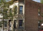 Short Sale in Brooklyn 11208 ETNA ST - Property ID: 6321111101