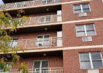 Short Sale in Brooklyn 11229 AVENUE P - Property ID: 6321124689