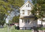 Short Sale in Staten Island 10302 PARK AVE - Property ID: 6321135639
