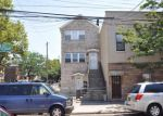 Short Sale in Bronx 10460 VAN NEST AVE - Property ID: 6321164993