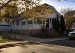 Short Sale in Somers Point 08244 GIBBS AVE - Property ID: 6321201326