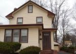 Short Sale in Roselle 7203 E 6TH AVE - Property ID: 6321215789