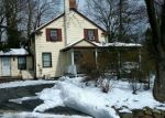 Short Sale in Caldwell 07006 CENTRAL AVE - Property ID: 6321228933