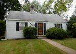 Short Sale in Orange 07050 S CENTER ST - Property ID: 6321254771