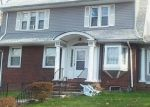 Short Sale in Paterson 07514 E 37TH ST - Property ID: 6321338410