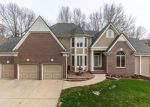 Short Sale in Kansas City 64151 NW 60TH TER - Property ID: 6321401484