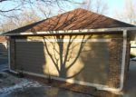 Short Sale in Minneapolis 55423 RAE DR - Property ID: 6321418567