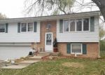 Short Sale in Minneapolis 55428 WINNETKA AVE N - Property ID: 6321419891