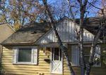 Short Sale in Minneapolis 55416 COLORADO AVE S - Property ID: 6321420313