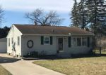Short Sale in Saginaw 48603 ANN ST - Property ID: 6321429510