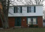 Short Sale in Grosse Pointe 48236 HILLCREST ST - Property ID: 6321433904