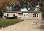 Short Sale in Streamwood 60107 SPRUCE CT - Property ID: 6321508799