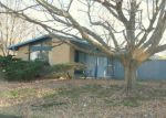 Short Sale in East Peoria 61611 BAKER ST - Property ID: 6321520618